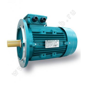 ESQ 100LA4-SDN-MC2-2.2/1500 B5